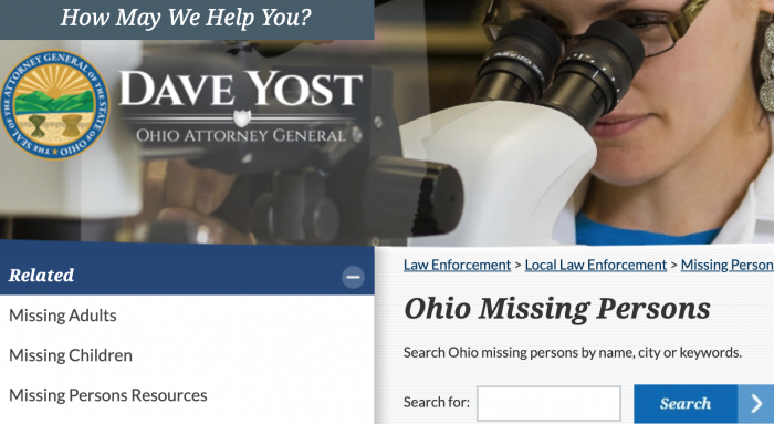 How To Find Any Franklin County Public Records (2019 Guide